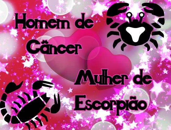 Signo cancer que fecha es. Cancer hasta que fecha es Microcliștrii cu dimexid în cazul prostatitei