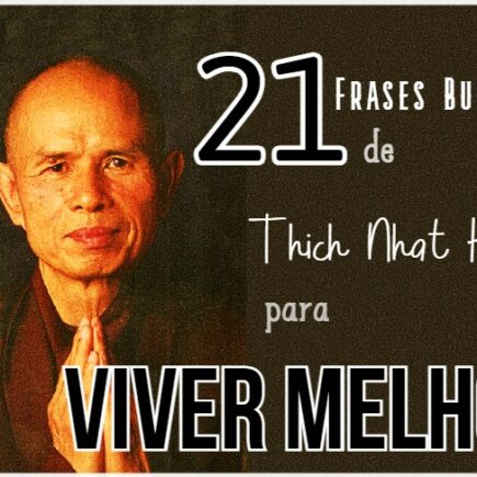Citações Zen de Thich-Nhat-Hanh