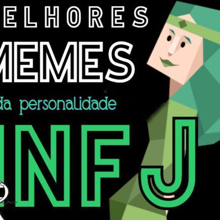 memes INFJ