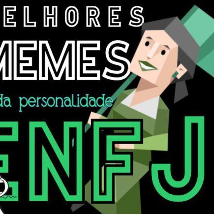 memes ENFJ