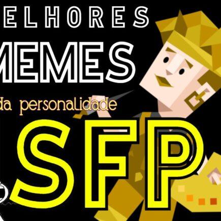 meme ISFP
