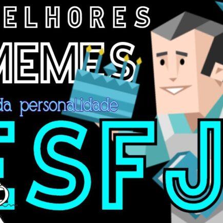 memes ESFJ